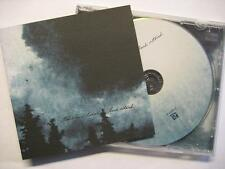 """TENEBROUS LIARS """"LAST STAND"""" - CD"""