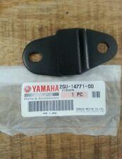 Muffler Exhaust Pipe Hanger Stay Mount OEM Yamaha Banshee YFZ350 YFZ 350