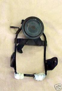 Hupe Horn Honda CM 185 T CM185 CM 200 CM200