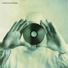 Porcupine Tree - Stupid Dream (NEW CD)