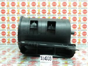 2003-2015 CHEVROLET EXPRESS 2500 6.0L AIR CLEANER HOUSING 20843381