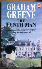 Graham Greene -TheTenth Man