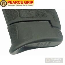 Pearce Grip S&W M&P Shield & 2.0 9mm .40SW Grip Extension PLUS PG-MPS+ FAST SHIP