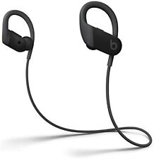 Powerbeats High-Performance Wireless Earphones - Apple H1 Headphone Chip