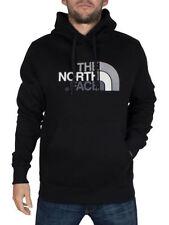 Sudaderas de hombre The North Face 100% algodón