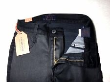NWT James Jeans Women's Hunter Flip Side High-Rise Jean Sz24, Famme Fatale