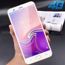 XGODY 13MP Smartphone 5 Pollici 4G Telefoni Cellulari Android 6.0 LTE Dual SIM