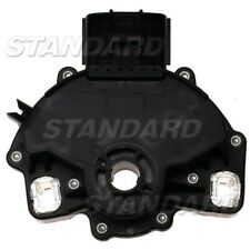 Neutral Safety Switch NS200 Standard Motor Products