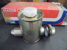 Your Triumph 2000 2.5 Brake Master cylinder Reconditioned Ready to fit