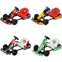 Electric Go Karting Car for Kids Adults Drift Go Kart & Hover Balancing Scooter!