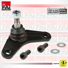 FAI LOWER RIGHT BALL JOINT SS2077 MINI MINI R50 R53 R52 ONE COOPER JOHN COOPER