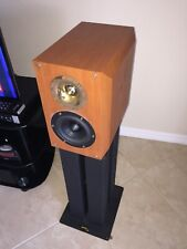 AAD2001 Custom High End Audiophile Speakers