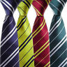 Harry Potter Youth Adult Gryffindor/Slytherin/Hufflepuff/Ravenclaw TIE Costume