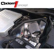 AF DYNAMIC COLD AIR INTAKE KIT FOR 2007-2011 TOYOTA CAMRY LE SE XLE 3.5 3.5L V6