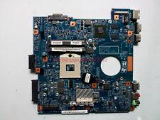 Mbx-250 For Sony Vaio Pcg-61911w Vpceg Vpceg18Fg Laptop motherboard Hm65 Ddr3