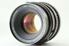 【AS-IS】Mamiya Sekor SF C 150mm f4 Lens Soft Focus for RB67 From Japan 355