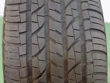 Used P215/60R16 95 H 7/32nds Douglas All Season