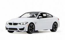 Jamara BMW M4 Coupe 404566 D