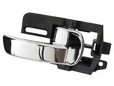 Front Right or Rear Right Inner Interior Door Handle for Nissan Qashqai Mk1 07-