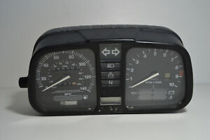 BMW K 75 Speedometer Tachometer Dash 1994 year