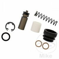 KIT REVISIONE POMPA FRENO POST. ALL BALLS KTM 125 EGS 2T 1994-1999