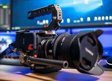 Z Cam E2 Cinema Kamera inkl. Metabones Speedbooster XL x0.64