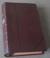 """Lot de 12 numéros de la revue """"Science pour tous"""" - Février 1949 à janvier 1950"""