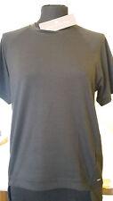 T-shirt donna ADIDAS in cotone colore nero  STELLA McCARTNEY molto particolare