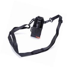 Zeadio znc-D caso titular bolsa de múltiples funciones para Teléfono GPS Radio De Dos Vías [lifet