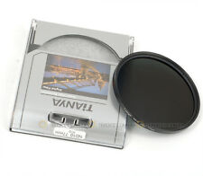 Tianya 77mm Neutral Density ND10 ND filter For Camcorder & Camera lens
