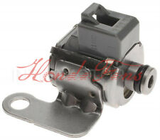Transmission Shift Solenoid For 1994-1998 Toyota Celica Corolla Lexus LX450