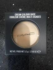 M.A.C Cream Colour Base - Pearl (3.2g) BNIB