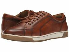New Men's Cole Haan Oxford Shoe Size 11.5 for $49.99 ($110 off Original Price)