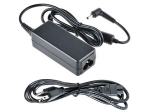 power supply AC adapter cord cable charger for ASUS L510MA L210MA L410MA laptop