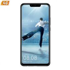 Smartphone Huawei P Smart Plus 4 64 GB negro