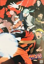 kakashi poster in Collectables | eBay