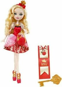 Ever After High First Chapter Apple White Doll Clothes You Pick