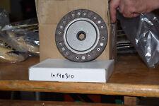 disque d'embrayage citroen 2cv de 1952 à 1955  8 cannelures  10140310