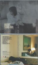 CD--RICHIE SAMBORA -- -- UNDISCOVERED SOUL