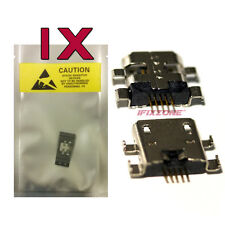 1 X New Micro USB Charging Sync Port Asus VivoTAB SMART 10.1 ME400 ME400C USA