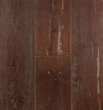 "22.45 SF of Engineered Hardwood Flooring French White Oak 7"" Wide at 4$ / SF"
