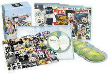 The Beatles - The Beatles Anthology [New DVD]
