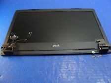 """Dell Latitude 14"""" 3480 Genuine Laptop Matte LCD Screen Complete Assembly #1 GLP*"""