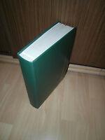 Sammlung Posten Bund 1949-1979, tausende gestempelt, im dicken Steckbuch (40021)