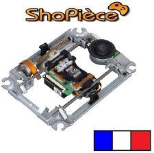 LENTILLE BLOC OPTIQUE + CHARIOT KEM-450AAA/KES-450AAA/KES-450A PLAYSTATION 3 PS3