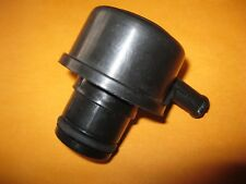 FORD SIERRA CAPRI CORTINA GRANADA COLOGNE V6 NEW ENGINE OIL BREATHER FILLER CAP