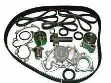 Timing Belt Kit Toyota  COMPLETE SEALS T100 95 96 97  98 3.4 V6 w/o oil COOLER