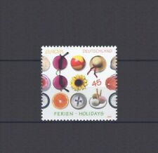 GERMANY, EUROPA CEPT 2004, HOLIDAYS, MNH