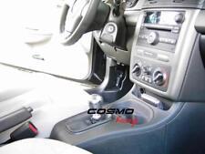 Racing Short Shifter Cavalier/Sunfire/Cobalt 2.2L/2.4L Saturn ION/L-Series 3.0L