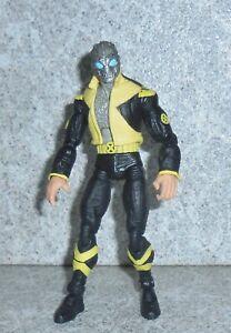 Marvel Legends Xorn Magneto